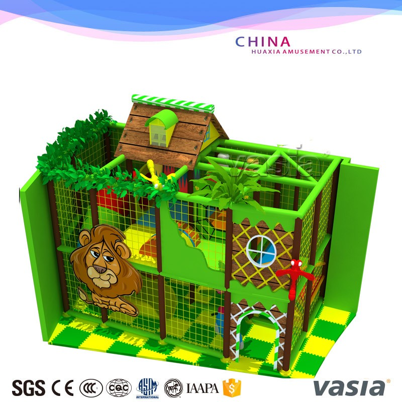 children indoor playground-VS1-160125-81A-33-1