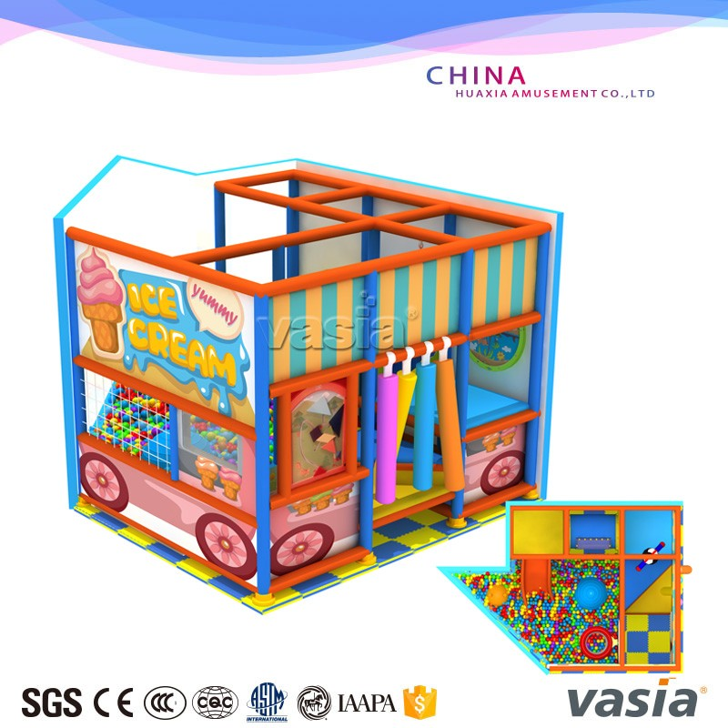 children indoor playground-VS1-160223-16A-31B-1