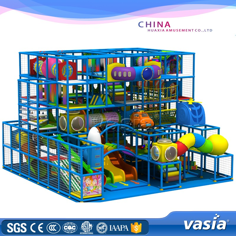 children indoor playground-VS1-160316-97A-32