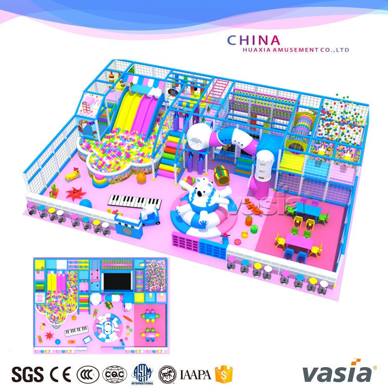 children indoor playground-VS1-150721-150A-33