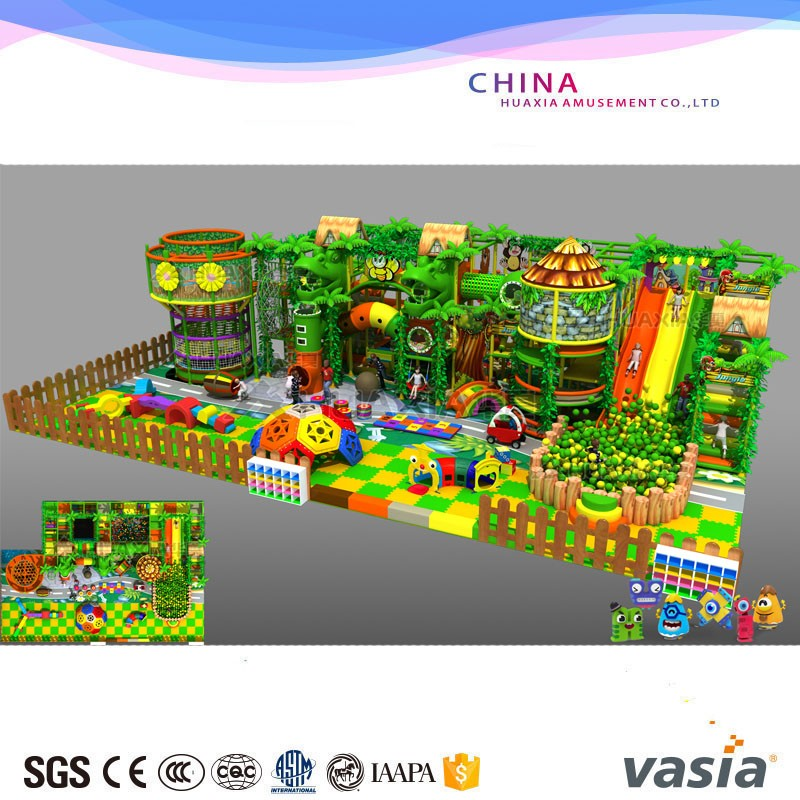 children indoor playground-VS1-151228-161A-3-29