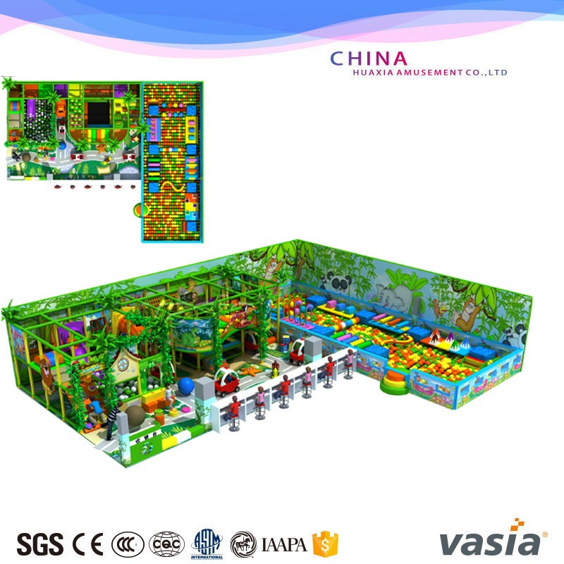 children indoor playground-VS1-160315-153A-2-29