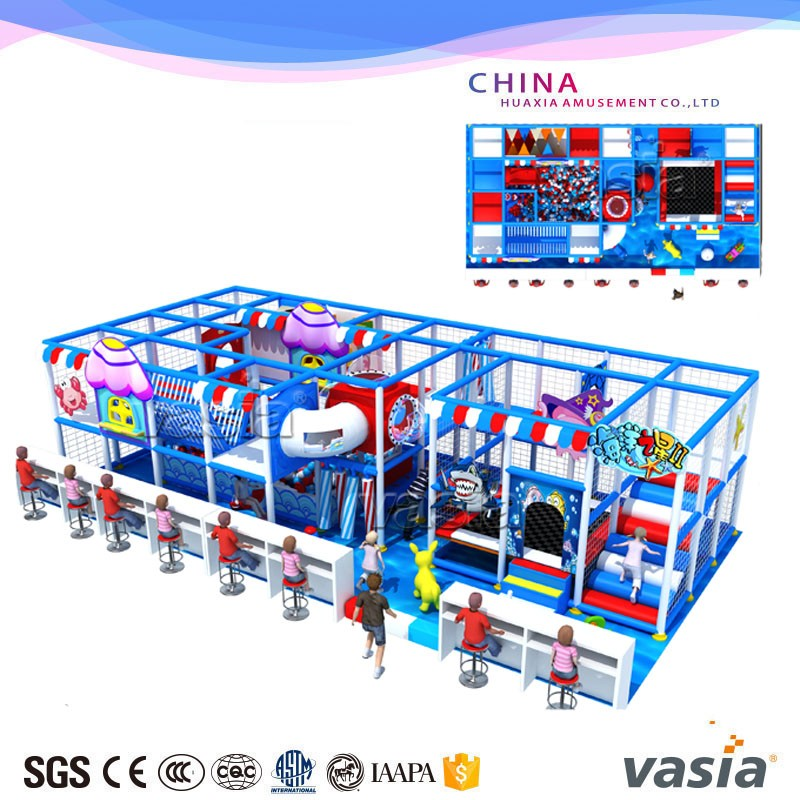children indoor playground-VS1-160325-61A-29.1..