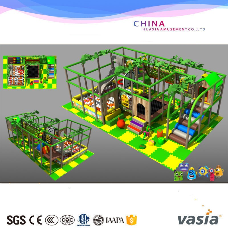 children indoor playground-VS1-160423-30-15