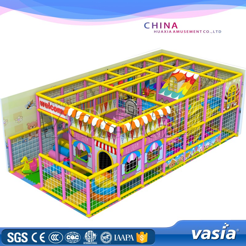 children indoor playground-VS1-170323-41A-33