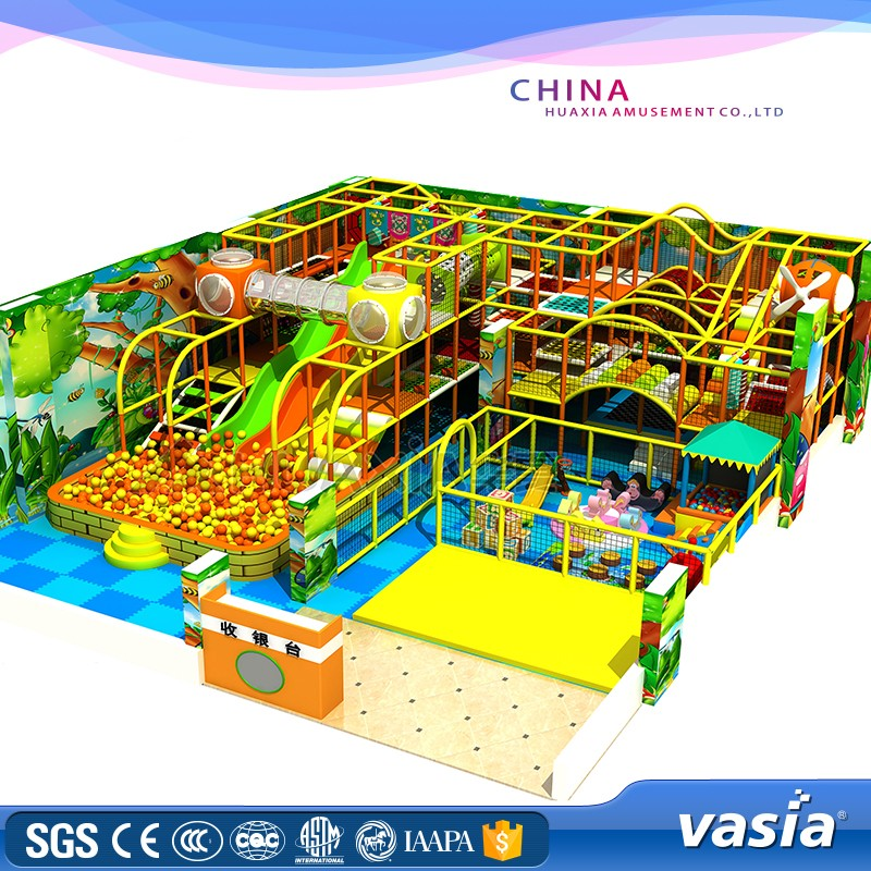 children indoor playground-VS1-170305-197-30