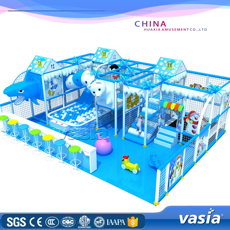 children indoor playground-VS1-160229-66A-2-29