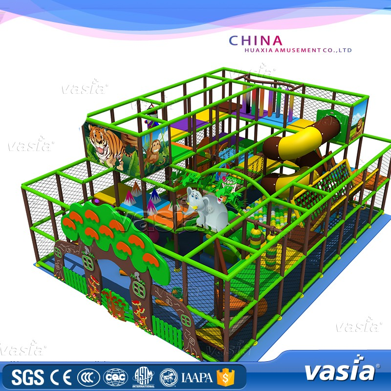 children indoor playground-VS1-140220-80A-20b