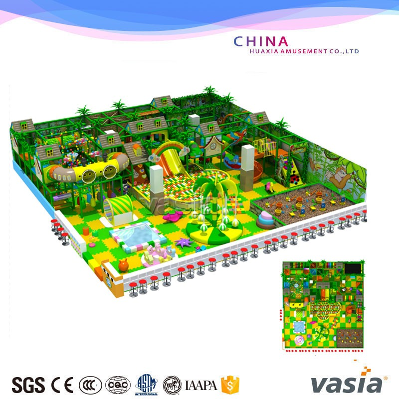 children indoor playground-VS1-151106-242A-30