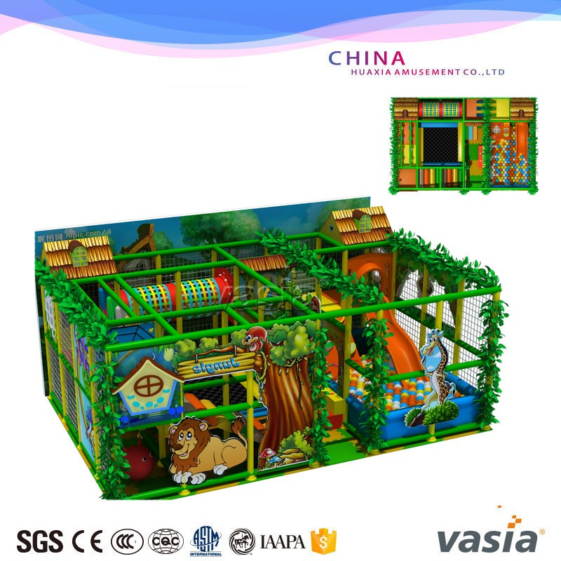 indoor playground-VS1-160321-38A-32