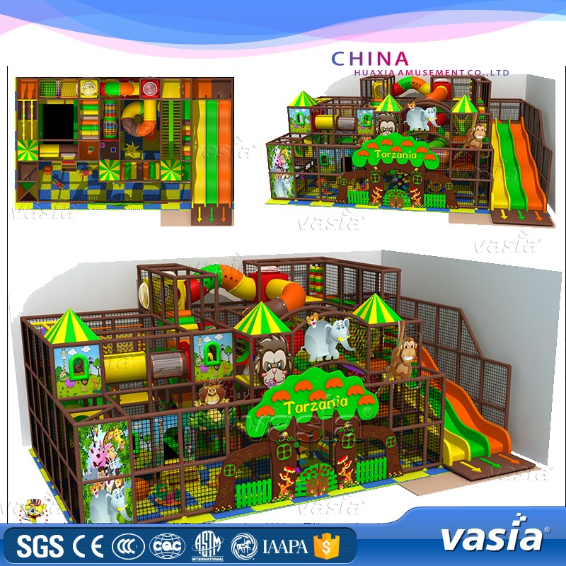 indoor playground VS1-130513-106A-20