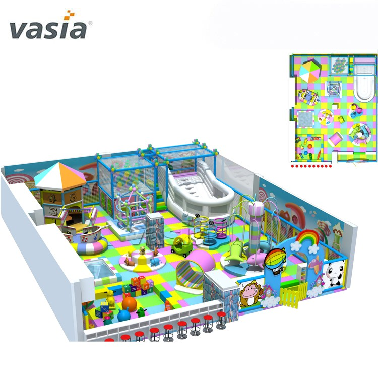children indoor playground-VS1-150930-168A-32