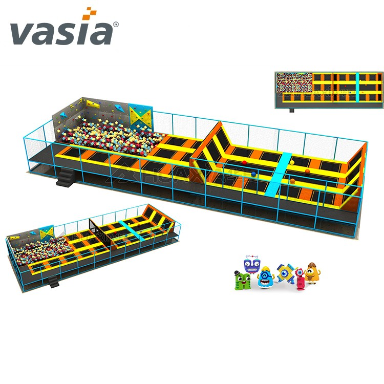 Indoor trampoline park vs6-180404-234a-40