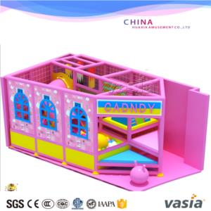 children indoor playground-VS1-160121-16A-33-1