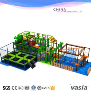 children indoor playground-VS1-160122-119A-31C-1