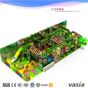 children indoor playground-VS1-160122-136A-33-1