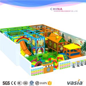 children indoor playground-VS1-160217-90A-33-1