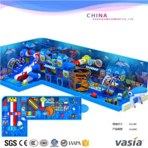 children indoor playground-VS1-160217-151A-33-1
