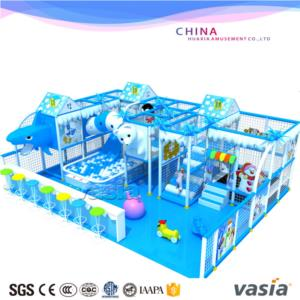 children indoor playground-VS1-160229-66A-2-29-1