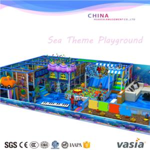 children indoor playground-VS1-160302-149A-31B01