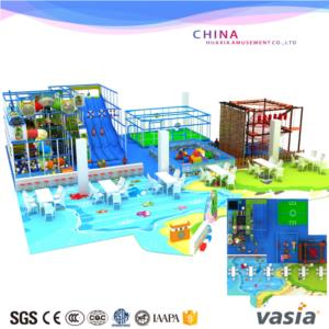children indoor playground-VS1-160304-635A-31A-1