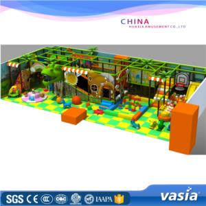 children indoor playground-VS1-150603-142A-31C