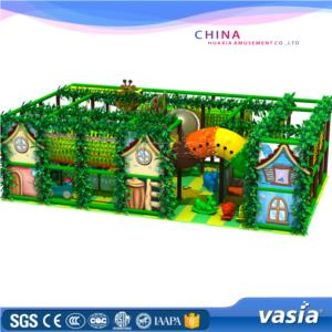 children indoor playground-VS1-160218-45A-31A