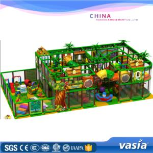 children indoor playground-VS1-160228-103A-32