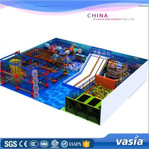 children indoor playground-VS1-160402-500A-31A