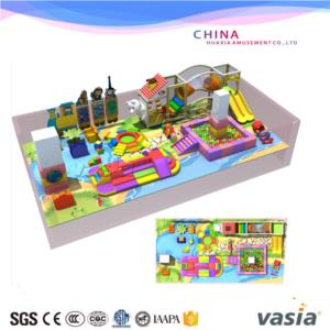 children indoor playground-VS1-160406-82-15