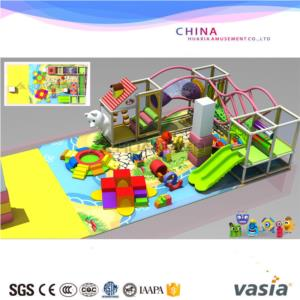children indoor playground-VS1-160406-82-15-C
