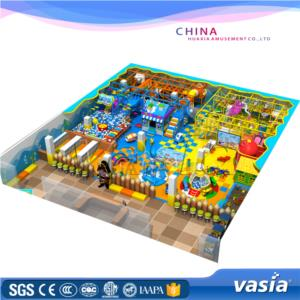children indoor playground-VS1-170306-477A-33