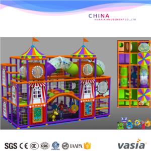 children indoor playground-VS1-160507-25A-31A