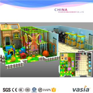 children indoor playground-VS1-160607-88A-31A
