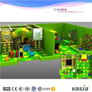 children indoor playground-VS1-160607-88A-31C