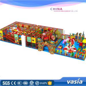 children indoor playground-VS1-160521-180A-31E2