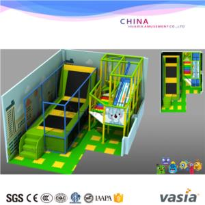 children indoor playground-VS1-160608-46A-31A