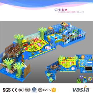 children indoor playground-VS1-160608-333A-31C