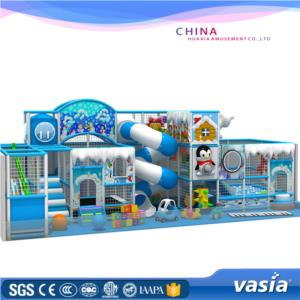 children indoor playground-VS1-160129-72A-32