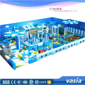 children indoor playground-VS1-160624-179A-3-29
